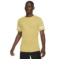 Nike Dri-Fit Academy Voetbalshirt