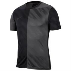 Nike Dri Fit Academy Voetbalshirt