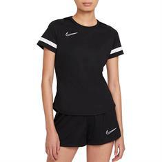 Nike DRI-FIT ACADEMY WOMENS SHORT
