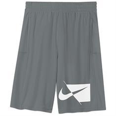 Nike DRI-FIT BIG KIDS (BOYS)