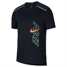 Nike Dri Fit Breathe Rise 365 top