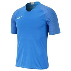 Nike Dri Fit Breathe Strike Trainingsshirt
