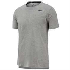 Nike Dri-Fit Breathe T-shirt