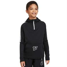 Nike DRI-FIT CR7 1/4-ZIP TOP