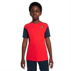 Nike DRI-FIT CR7 BIG KIDS SOCCER
