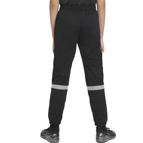 Nike Dri-Fit CR7 Pant