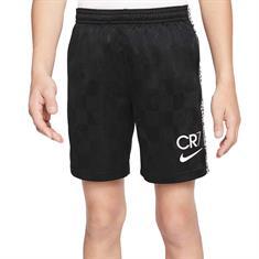 Nike Dri-Fit CR7 Short