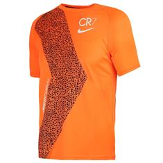 Nike Dri-Fit CR7 Voetbalshirt Junior