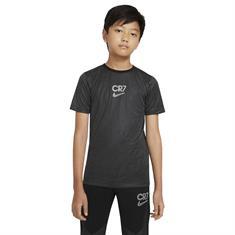Nike Dri-Fit CR7 Voetbalshirt Junior