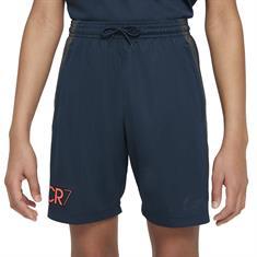 Nike Dri-Fit CR7 Voetbalshort Junior