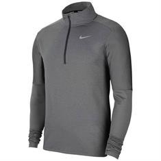 Nike DRI-FIT ELEMENT 1/2-ZIP