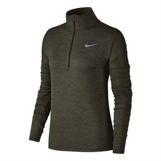 Nike Dri-Fit Element hardloop Top