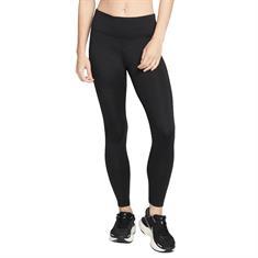 Nike DRI-FIT FAST WOMENS RUNNING