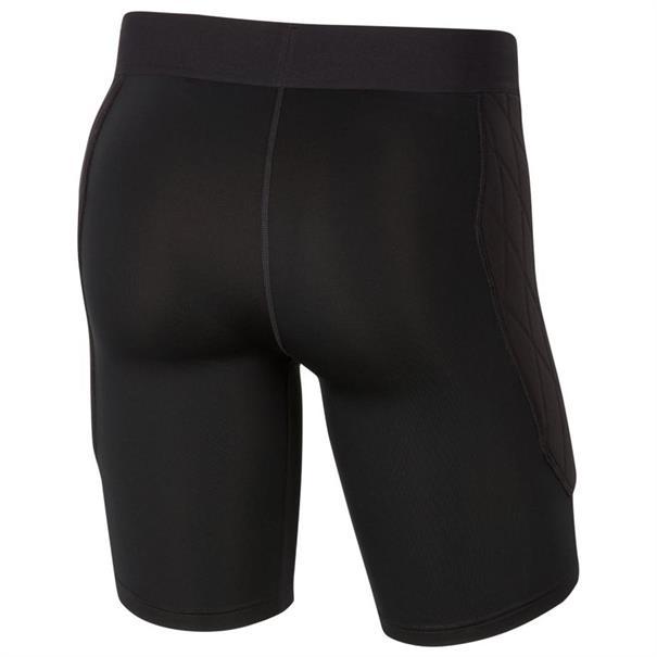 Nike Dri-Fit Gardien Padded Keeper Short