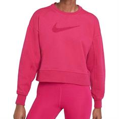 Nike Dri-Fit Get Fit Sweater