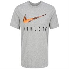 Nike Dri Fit Graphic Shirt