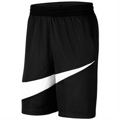 Nike DRI-FIT HBR BASKETBALL SHORT