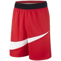 Nike DRI-FIT HBR SHORT BASKETBALL
