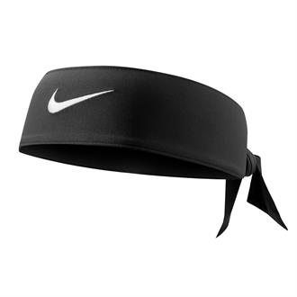 Nike Dri Fit Head Tie 2.0 Hoofdband