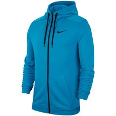 Nike DRI-FIT HOODIE FZ