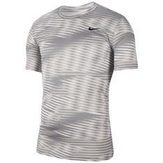 Nike DRI-FIT LEGEND PRINTED SHIRT