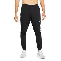 Nike DRI-FIT MENS TAPERED CAMO TR