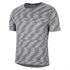 Nike Dri-Fit Miler Future Fast Shirt