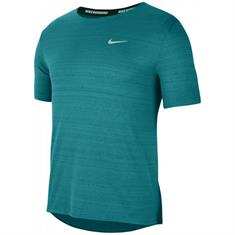 Nike DRI-FIT MILER MEN'S RUNNING