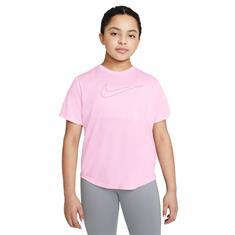 Nike DRI-FIT ONE BIG KIDS (GIRLS