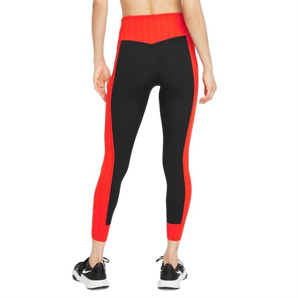 Nike DRI-FIT ONE LUXE ICON CLASH WO