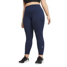 Nike DRI-FIT ONE WOMENS MID-RISE