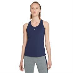 Nike DRI-FIT ONE WOMENS SLIM FIT