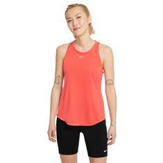 Nike DRI-FIT ONE WOMENS STAND,MAG