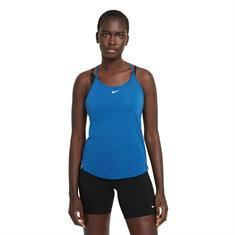 Nike DRI-FIT ONE WOMENS STANDARD