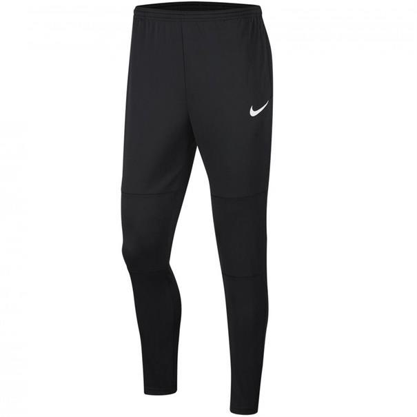 Nike Dri-Fit Park 20 Trainingsbroek Junior