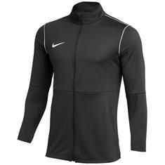 Nike Dri-Fit Park 20 Trainingsjack