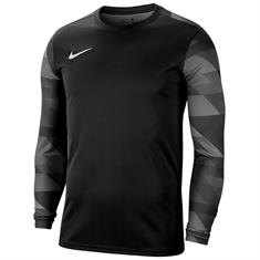 Nike Dri-Fit Park IV Keepersshirt