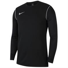 Nike DRI-FIT PARK TOP