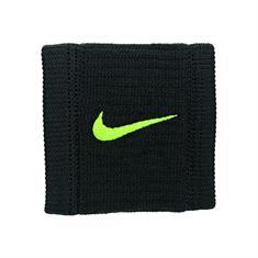 Nike Dri-Fit Reveal Pols Zweetbandjes 2ST