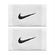 Nike Dri Fit Reveal Pols Zweetbandjes