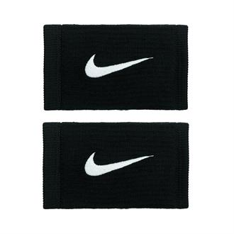 Nike DRI-FIT REVEAL WRISTBANDS
