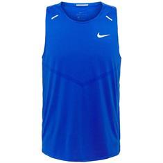 Nike Dri-Fit Rise 365 Hardloopsinglet