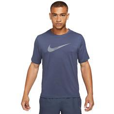 Nike DRI-FIT RUN DIVISION MILER MEN