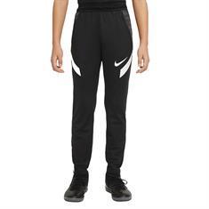 Nike DRI-FIT STRIKE BIG KIDS KNIT