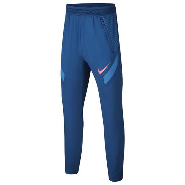 Nike Dri-Fit Strike Junior Trainingsbroek