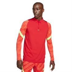 Nike DRI-FIT STRIKE MENS 1/4-ZIP