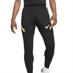 Nike DRI-FIT STRIKE MENS PANT