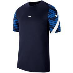 Nike DRI-FIT STRIKE MENS SHORT