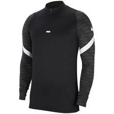Nike DRI-FIT STRIKE MENS SOCCER D