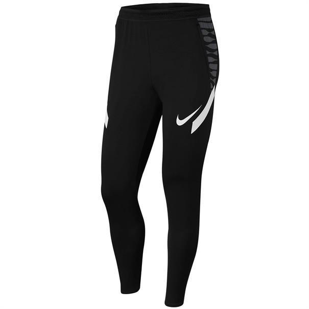 Nike DRI-FIT STRIKE MENS SOCCER P